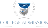 College Admission Central—Get Accepted—Expert Help & Tips